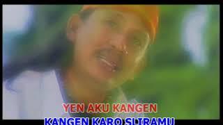 Download lagu Sonny Josz Madiun Ngawi Mp3