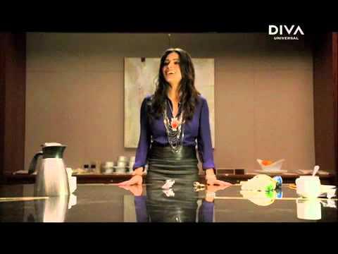 Fairly Legal Season 1 - Meet Kate Reed