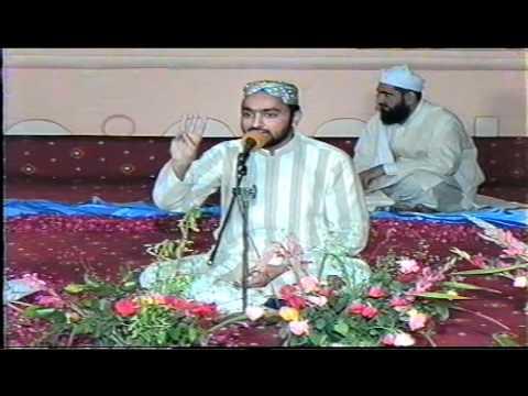 Taimoor Islam  naqabat part 1(0333-4026212) by umar jan