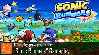 Preview Gameplay Video (von iPlayApps.de) iOS