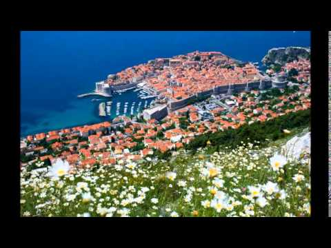 Video avHostel Marker Dubrovnik Old Town