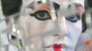 Download Video The Geisha and the Samurai MP3 3GP MP4