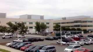 Salinas (CA) United States  city photo : Helicóptero de rescate y emergencias en el hospital de Salinas CA USA