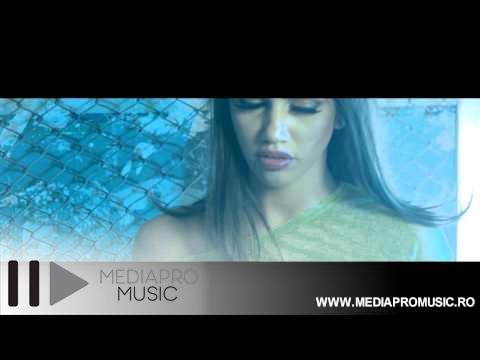 Adrian Sina feat. Diana Hetea – Back To Me