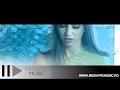 Spustit hudební videoklip Adrian Sina Feat Diana Hetea - Back To Me (official video)
