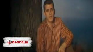 ISMET BEXHETI   Balada E Nenes   YouTube
