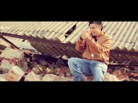 Kuriyan Ya Maape   A-Kay Feat. Bling Singh   Full Official Music Video
