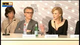 Festival de Cannes: le Zapping du mercredi 15 mai - 15/05 - YouTube