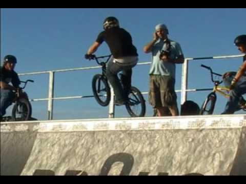 :D bike bmx