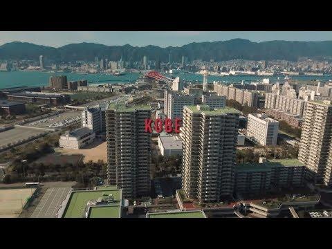 Zedd - Echo Tour: Kobe, Japan - Thời lượng: 35 giây.