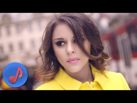 youtube cover Tural - Девочка моя [Новые Клипы 2015]