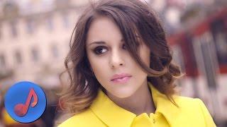 Tural -Девочка моя [Новые Клипы 2015]