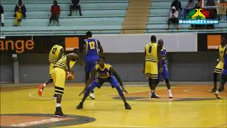 3e Journee - DUC vs ASCVD (B - 2019)