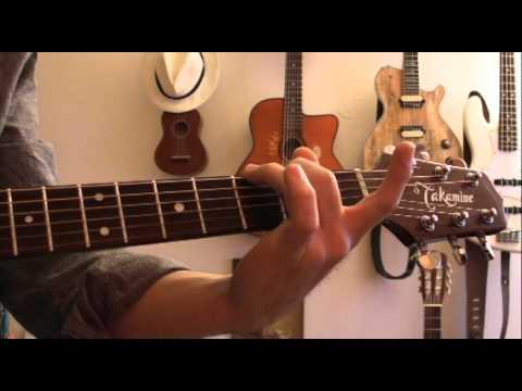 apprendre la guitare facilement formation tutoriel en video brico musique. Black Bedroom Furniture Sets. Home Design Ideas