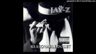 Jay-Z - Dead Presidents II (Clean)