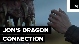 In episode 5 of Season 7, Jon Snow's family tree is once again put to the test. After his tense moment with Drogon, where the ...
