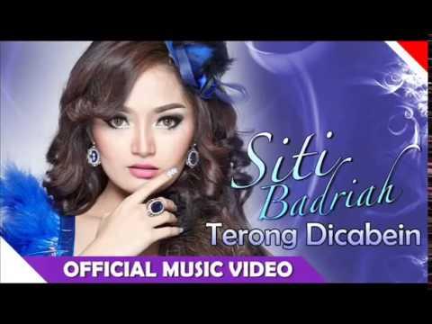 Video Siti Badriah - Terong Di Cabein download in MP3, 3GP, MP4, WEBM, AVI, FLV January 2017