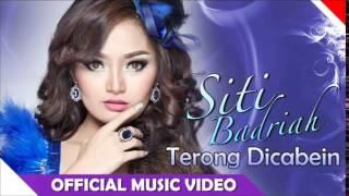 Siti Badriah - Terong Di Cabein