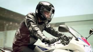 4. 2014 Honda Street Bikes for Sale In Charleston IL (217) 348-5500 | Owen Motor Sports