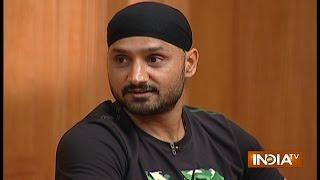 Video Harbhajan Singh in Aap Ki Adalat 2016 (Full Episode) MP3, 3GP, MP4, WEBM, AVI, FLV Mei 2018