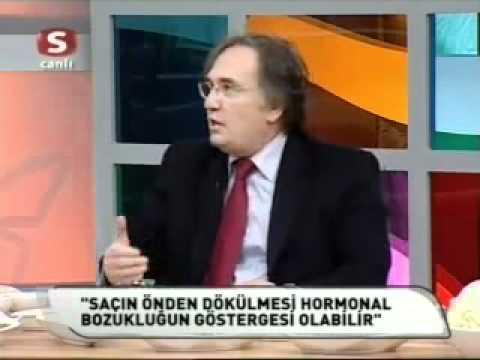 İbrahim Saraçoğlu Jale Binay ile Sabah Kahvesi 2