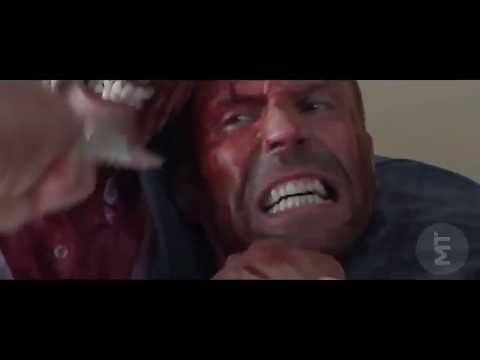 The Transporter 5 2019 Movie   Teaser Trailer HD, Перевозчик 5, Jason Statham, Джейсон Стейтем