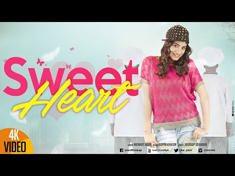 Sweet Heart Songs mp3 download and Lyrics