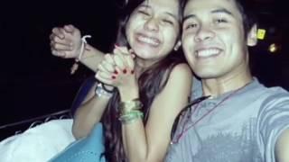 Video Laudya cintya bella & chiko jeryko love story. MP3, 3GP, MP4, WEBM, AVI, FLV November 2017