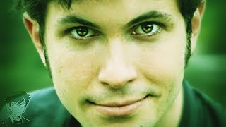 Video What Happened To Toby Turner? The End Of A Career | TRO MP3, 3GP, MP4, WEBM, AVI, FLV Januari 2019