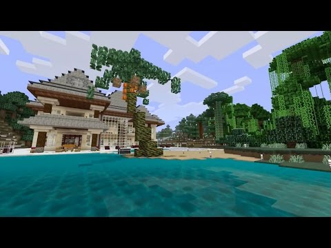 talks - The head of Xbox chats about Microsoft's $2.5 billion USD deal to buy developer Mojang and Minecraft.