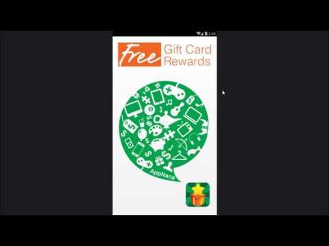 COMO CONSEGUIR DE GRAÇA XBOX LIVE, PSN CARD, FIFA COINS
