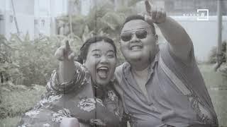 Video [KELUARGA BADAK] EPISODE 1- BABAK BARU KELUARGA BADAK MP3, 3GP, MP4, WEBM, AVI, FLV Desember 2018