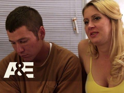 Intervention: Daniel and Sarrah's Bizarre Argument (Season 14, Episode 5) | A&E