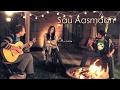 Jonita Gandhi ft. Anton Apostolov & Mandeep Gandhi