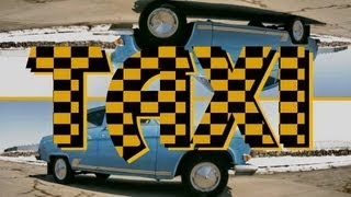 Free Mp3 Download - http://muzon.am/choose/1743/Taxi%20(O.S.T.)/ HT Hayko - Taxi (Official Music Video) Original Sound Track ...