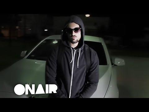 Niil B publikon klipin e ri 'Rri ti rri' (Video)