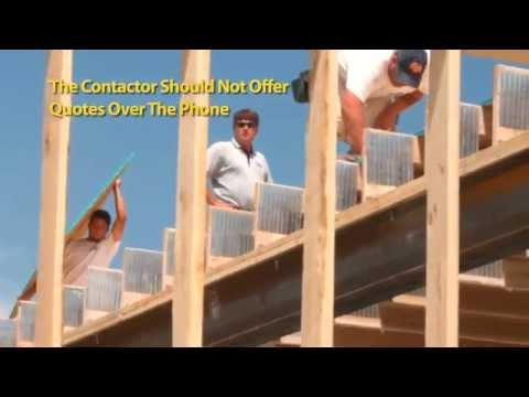 Roofing Contractors Vancouver WA – Roofing Vancouver WA – Portland OR – Call (503) 420-5775