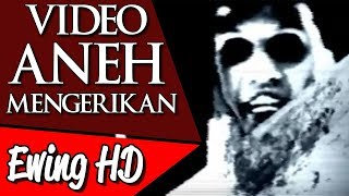 Video 5 Video Aneh yang Sulit Dijelaskan - Part 5 | #MalamJumat - Eps. 68 MP3, 3GP, MP4, WEBM, AVI, FLV Mei 2019