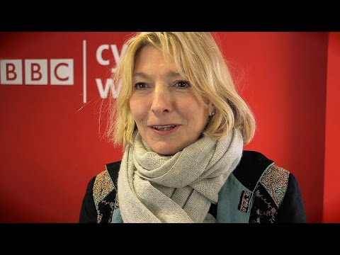 Kate Stewart is back for Series 9! | Doctor Who