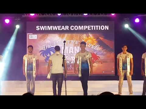 Video Man of the World 2017 - Swimwear Competition part 1 download in MP3, 3GP, MP4, WEBM, AVI, FLV January 2017