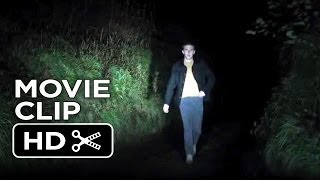Nonton In Fear Movie Clip   Someone Behind You  2014    Alice Englert Horror Movie Hd Film Subtitle Indonesia Streaming Movie Download