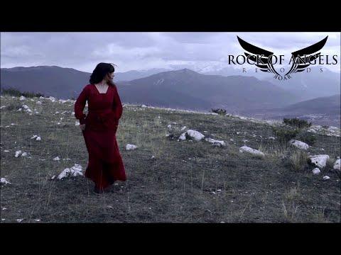 "LAST UNION - ""Taken"" Feat. James LaBrie (Official Video)"