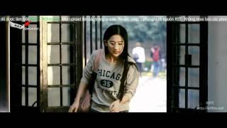 Thông cáo tình yêu (Love announcement) - Phim Trung Quốc