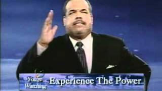 The Last Of The Faithful- (Pastor Walter L Pearson Jr.)