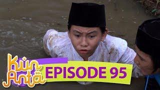 Video Ribetnya Nyari Telur Kodok, Sobri Indra Sampai Kecemplung di Empang - Kun Anta Eps 95 MP3, 3GP, MP4, WEBM, AVI, FLV Agustus 2018