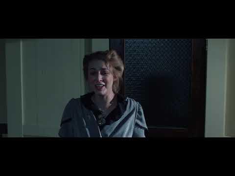 Krampus Origins - Trailer