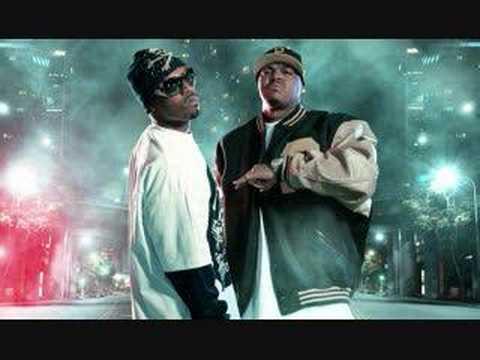 Tekst piosenki Three 6 Mafia - Lolli Lolli po polsku