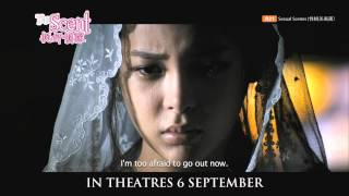 Nonton The Scent Official Trailer Film Subtitle Indonesia Streaming Movie Download