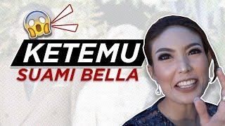 Video AKHIRNYA !!! Ketemu Suami Bella #AyuDewiStory #BUAWA MP3, 3GP, MP4, WEBM, AVI, FLV April 2019