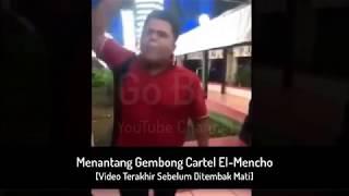 Video Youtuber Tantang Bos Narkoba, Akhirnya Tewas Diberondong Peluru MP3, 3GP, MP4, WEBM, AVI, FLV November 2018
